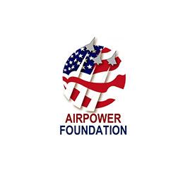 AIRPOWER_FOUNDATION