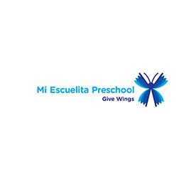 MI_ESCUELITA_PRESCHOOL