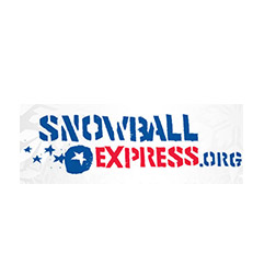 SNOWBALL_EXPRESS