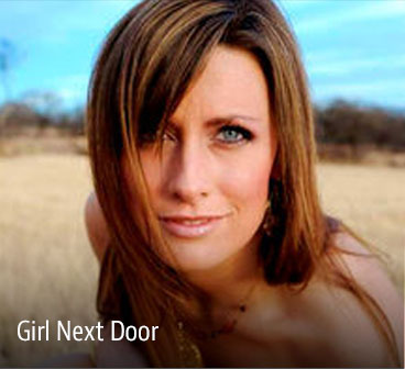 album-girl-next-door